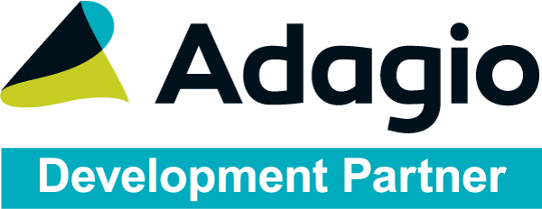 Adagio Developer Partner.